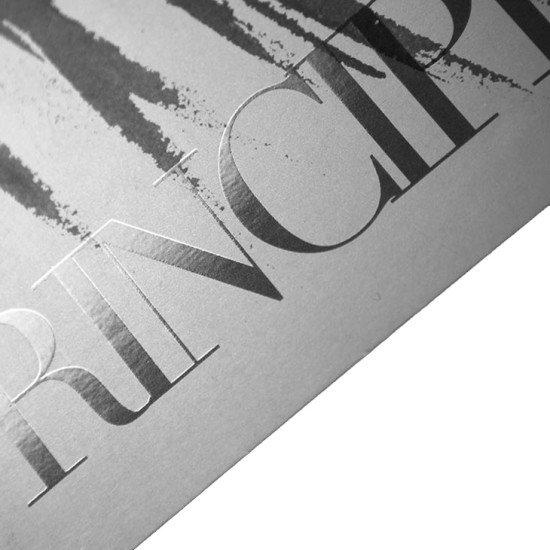 création Invitation Graphiste freelance